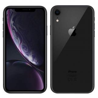 iPhone XR / 11