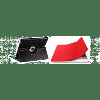 Smart covers & étuis