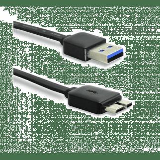 Chargeurs & câbles générique