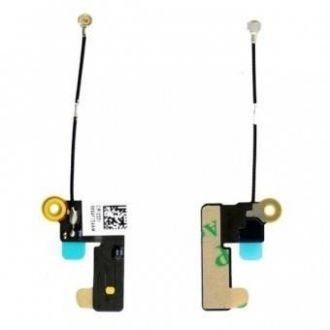 Antenne WIFI - iPhone 5