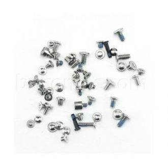 Kit de vis complet (54 pièces) - iPhone 5