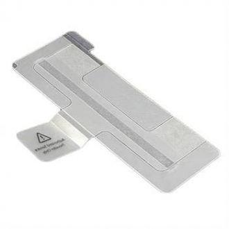 Sticker Batterie - iPhone 5.