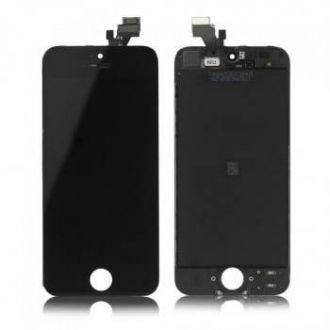 Écran iPhone 5S - Noir