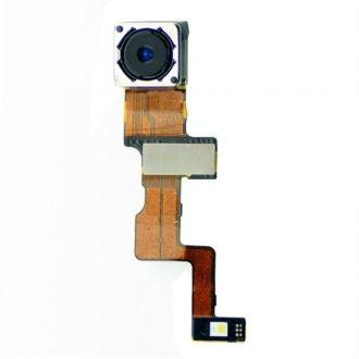 Caméra arrière iPhone 5G