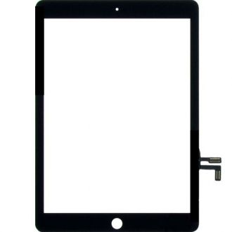Tactile iPad Air - Noir