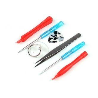 Kit d'outils de réparation - iPhone 5S 5S 5C 6 6S