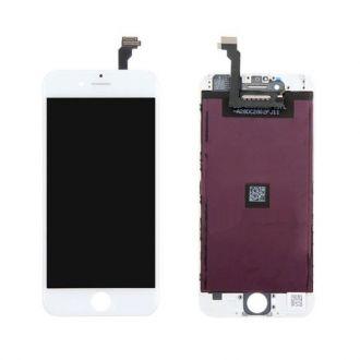 Écran iPhone 6 - Blanc