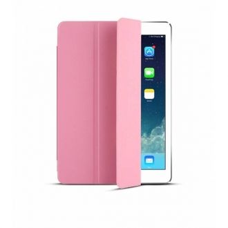 Smart cover iPad Air 2 - Rose