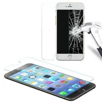 Film en Verre Trempé iPhone 6S+