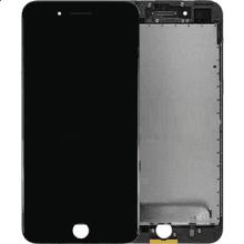 Écran iPhone 6S - Noir