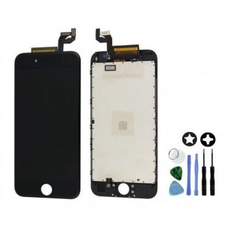 Écran iPhone 6 - Noir
