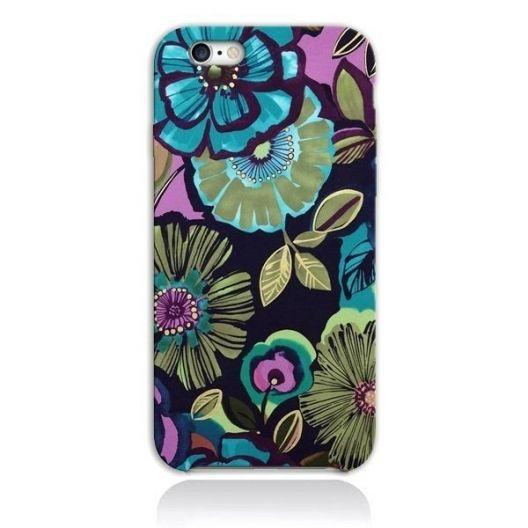 coque iphone 8 pastel