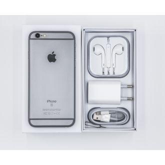 iPhone 6S 64 Go Gris sidéral - Grade A