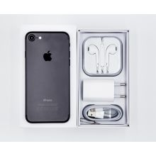 iPhone 7 32 Go Noir - Grade A