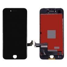 Écran iPhone 8 - Noir