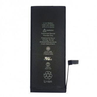 Écran iPhone 7 - Noir