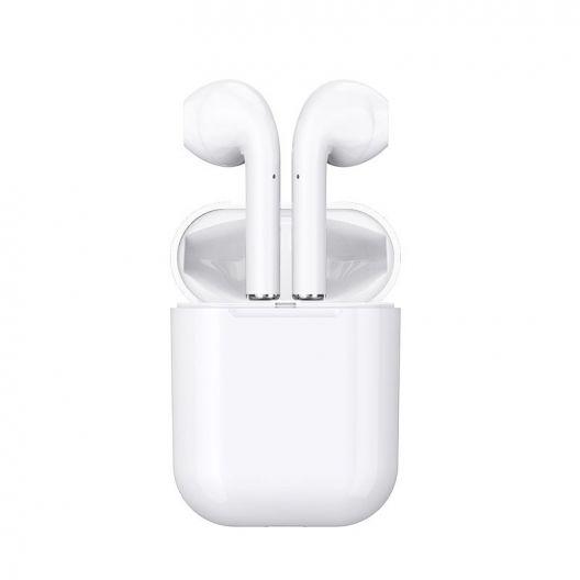 Écouteurs sans fil AirPods