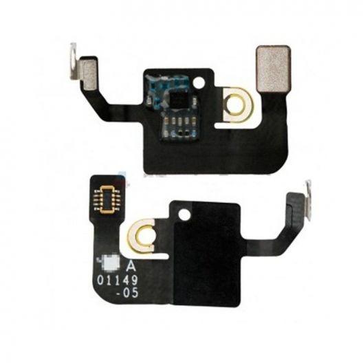 Antenne Wifi iPhone 8 Plus