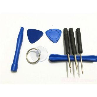 Kit d'outils de réparation - iPhone 7 7+ 8 8+ X XS