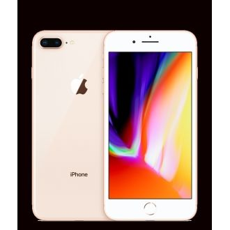 iPhone 8 Plus 64 Go Doré - Grade A