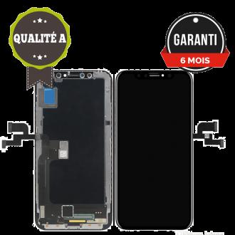 Écran iPhone XS OLED - Qualité A