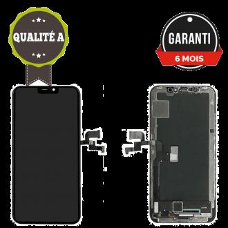 Écran iPhone X OLED - Qualité A