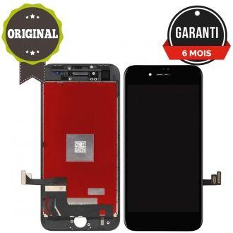 Écran iPhone 8 Plus - ORIGINAL Rconditionné - Noir