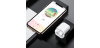 AirPods Hoco ES39 Ecouteurs Bluetooth BLANC