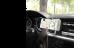 Support voiture ventilation aération HOCO CA38