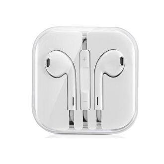 EarPods Hoco M1 Ecouteurs jack 3.5mm BLANC
