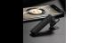 Oreillette mains libres HOCO E33 - Noir