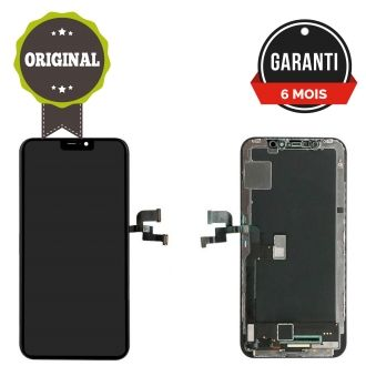 Écran iPhone 11 LCD Original Reconditionné