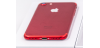 iPhone 7 128 Go RED Edition - Grade A