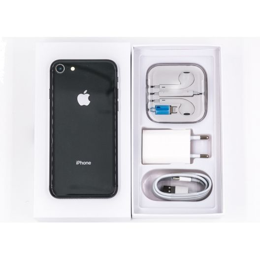iPhone 8 64 Go Space Grey - Grade A
