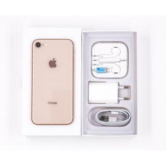iPhone 8 64 Go Doré - Grade A