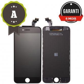 Écran iPhone 6 PLUS - Noir