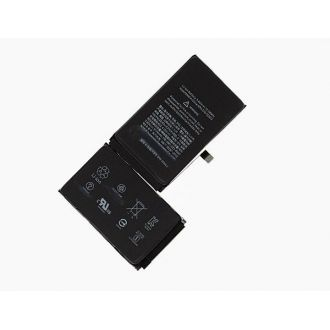 Batterie iPhone XS - Qualité B