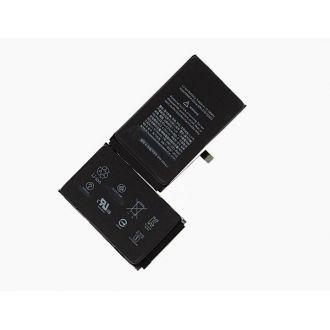 Batterie iPhone XS - Qualité A