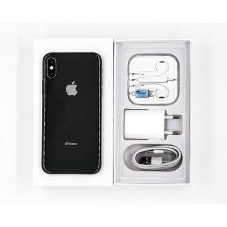 iPhone XS 64 Go NOIR - Grade A