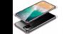 Coque ultra fine SILICONE - iPhone XR - Transparent